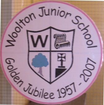 WooltonJun_shield